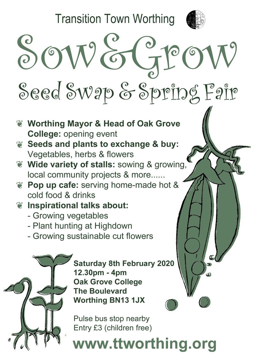 Seed-Swap-2020-A4-low-res