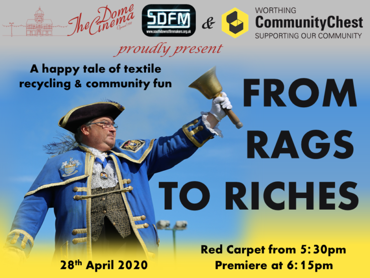WCC-SDFM-COMMUNITY-FILM-FROM-RAGS-TO-RICHES-e1582212900110